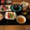 刺身、揚物、焼物の美味しさ実感! ∴ くつろぎの御厨屋 香蔵