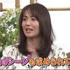 志村友達 爆笑コントまとめ 磯山さやかが志村さんとのコントでプレッシャーを感じたこととは? (第38回 放送日2021年2月9日)