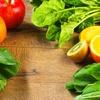 無理なく食事制限ダイエット 4ヶ月で5キロ減に成功!