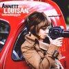 Annett Louisan「Drück Die 1」