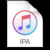 iTunesからiPhone/iPadを復元しただけで、通信制限にかかった