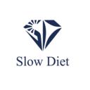 ダイエットコーチ KOHEIのブログ