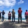 宮崎 surftrip