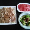 「糖質制限」と「筋トレ」でリバウンドしない身体作りがダイエットの極意