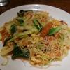気晴らしの…インドネシア料理