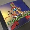 That's Eurobeat Christmas
