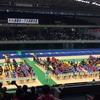【試合結果】第34回 全国ホープス卓球大会