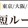 ソムリエ3次試験までにやったこと🍷まとめ