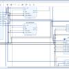 Vivado でZynqのブロックデザインをTCLで生成する方法の調査(2. ADIのモジュールを利用してブロック部品を作成する)
