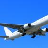 """""""ヴァリグ・ブラジル航空機遭難事故""""という謎の事故の詳細について"""