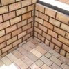 What is fire clay acid proof bricks and where to get it in nature?