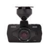 最新ドラレコOWL-DR06-BKはGPS内蔵HD録画で値段も低価格!!