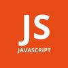 【レッスン後記】~JavaScript基本講座~