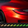 スペシャルカラーの種類と特徴について【GTSPORT】