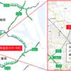 NEXCO東日本 E6 常磐自動車道 三郷料金所スマートICが大型車も利用可能に