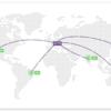 Datadog SyntheticsでSSL/TLS証明書の期限チェック