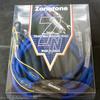 ZONOTONE 7NAC-Neo Grandio 10Hi XLR1.0
