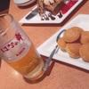 ♡ 久しぶりの呑み(ただのヤケ酒) ♡