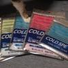 ジャパネットのクールタオル【コールドスピード】&クールコアタオル比べてみた 熱中症対策 冷感タオル口コミ・評判
