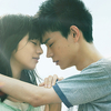 映画「糸」ネタバレあり感想解説と評価 菅田将暉と小松菜奈を愛でる映画であって、平成を愛でる映画ではない
