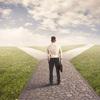 【オートメーションビジネス】コンテンツ・SNS運用・自動集客この3原則の詳しい解説。