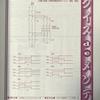 クイズdeメンテ2011年07月~コンドルファ始動器の動作