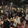 【ライブ】八王子で初のサーキットを開催!そして大阪編に向けて。