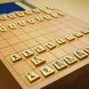 【将棋】藤井四段とひふみんの件は、もうお腹いっぱい。世間の将棋フィーバーについて思う事