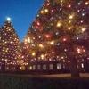 クリスマス・フェスティバル 6