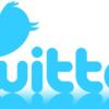 Twitterで過去ツイートを見る方法!【自分、他人、パソコン、スマホ、オススメアプリ、ツール】