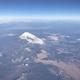 《ANA便》羽田発-那覇着。飛行機から超絶キレイな富士山が撮影できるタイミング・条件