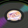 「D4DJ First Mix」の委員会メンバーを調べる