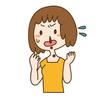 妊婦さんは鼻血が出やすい⁉~鼻血が出た時の対処方法~