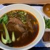 【グルメ】台湾で食べたものたち(少なめ)。