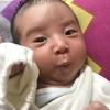 《必読》赤ちゃんが生まれてからの手続き〜必要な事 役所関係