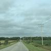 アメリカでドライブ! Nebraska / ネブラスカ州