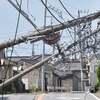 何が内閣改造だ、千葉県の惨状