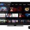 A8チップで4K表示可能であることが判明、新型Apple TVで4K出力も十分可能に