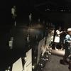 【この世の絶景】今話題のチームラボ / teamLab展示会 in お台場 に行ってみた結果wwww