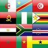 2021年 飛躍を願う10人のUFC選手たち 【#5 アフリカ編】