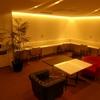 人生初!イマドキのカプセルホテルに泊まってみる! @日本橋室町ベイホテル