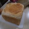 暑い日の食パンの失敗例