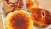 ロビンフッドは鹿児島の大人気パン屋さん。閉店してたけどイケメンオーナーにより復活!