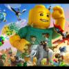【PC】製品版LEGO Worlds をプレイ【GAME】