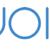 QUOINEXのアカウント開設方法と注意点