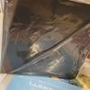 Hasselblad CFV II 50Cがやっと届いた。