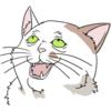 【アニメ】DYNAMIC CHORD(ダイナミックコード)11話感想 雪の中で失踪フラグはバッチリ