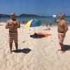 プーケットビーチと異常に美味しいシーフードの店【プーケット現実逃避の旅2】