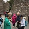 マリオ神父様と行く「レジオ・マリエ発祥の地ダブリンとアイルランドの教会と遺跡を訪ねる8日間」第3日