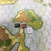 茨城会:九州三国志を対戦プレイする